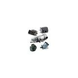 Parker液压泵,Parker阀,Parker马达,戈曼代理品