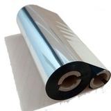 河南条码碳带|条码打印机碳带|郑州条码标签碳带|增强混合基碳带