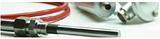 TEMATEC热电偶,TEMATEC显示器,戈曼专业品质
