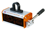 北京永磁吸吊器 PLM型自锁式强力永磁起重器工作原理及价格