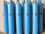 河南源正供应邯郸高纯氧气,唐山高纯氧气,秦皇岛高纯氧气