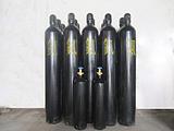 供应驻马店高纯氮气,信阳高纯氮气,三门峡高纯氮气