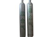 河南源正供应河南混合气体,郑州混合气体