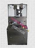 小型旋转式压片机、冬虫夏草粉未压片机价格