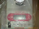 滨松L8333点光源机器