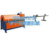 GT10B型钢筋调直切断机厂家