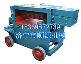 厂家直销 MY5-10废旧钢筋调直机