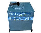 厂家直销GT4-10A型自动调直切断机