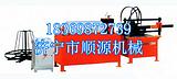 GTQ4/12钢筋调直切断机