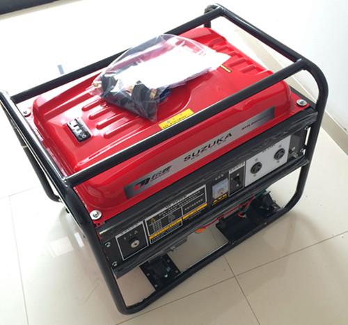 置气门汽油发动机图片