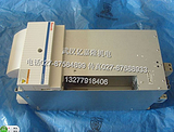 HCS02.1E-W0054-A-03-NNNN