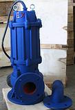 BQW120-50-30/N潜水泵 BQS潜水泵 矿用潜水泵
