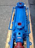 DG12-25*3锅炉给水泵 DG6-25*3锅炉给水泵
