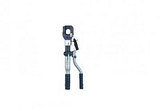 HSG852手动液压切刀