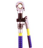 手动液压钳K-HP717
