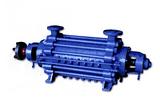 DC12-50*2矿用锅炉给水泵 DC12-50*3矿用排水泵