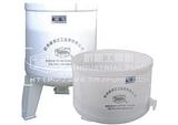 PPZL(W)系列贮槽、贮罐、PPH缠绕搅拌槽