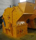 供应海南五指山制砂机,反击式制砂机,独特设计,性能卓越