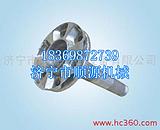 水磨石机配件 水磨石机立轴DMS250