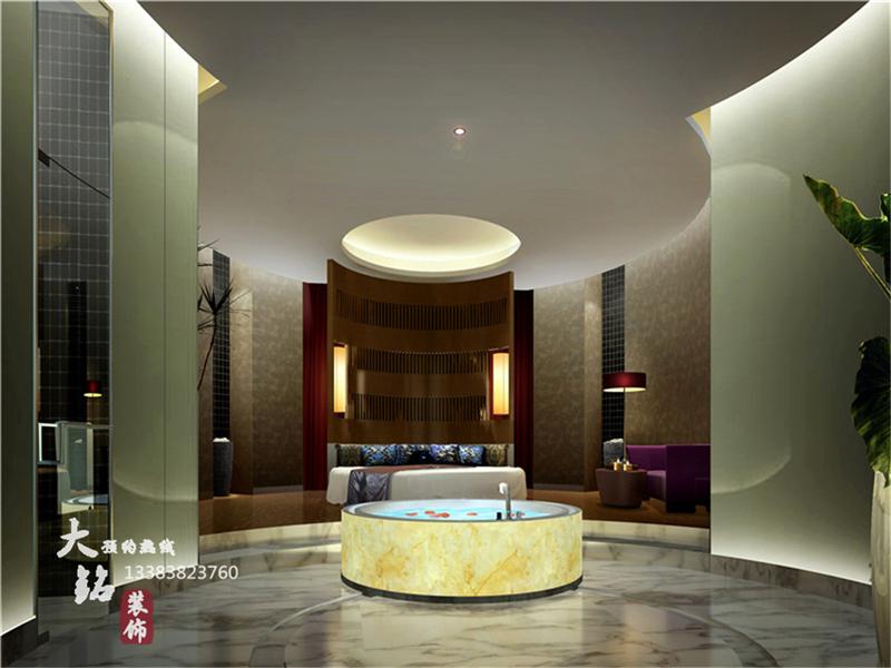 酒店大堂设计 精品酒店设计  酒店客房设计  主题酒店设计  高档酒店