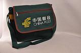 -林芝工具包阿里工具包-西藏工具包厂家