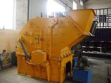 供应云南宣威高效制砂机,环保型制砂机,高效益低耗能,省时耐用