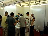 印尼纺织展,印度纺织展,印尼面辅料展,