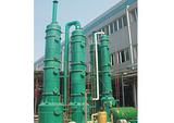 RPP系列废气处理成套设备