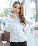 冬天不挨冻羽绒服批发最便宜卫衣外套,哪里出产便宜时尚性感外套批发