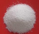 供应优质高分子有机絮凝剂,絮凝剂厂家直销