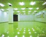 公园水上乐园防水/陕西安儒亿聚脲防腐防水防渗涂料