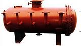 定期排污膨胀器(连排、定排、疏水扩容器)