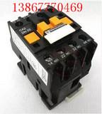 CA2-DN22施耐德中间继电器
