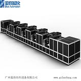 广州市蓝坊纺织设备有限公司产品相册