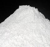 2-氯-4'-氟苯乙酮