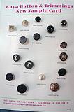 服装辅料 金属钮扣 树脂钮扣 各种钮扣供应