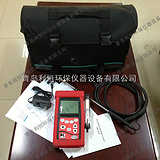 英国凯恩KM950,烟气分析仪KM950,英国凯恩KM950直销