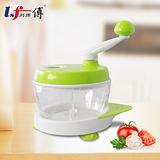 刘师傅多功能食物处理器 搅拌机 料理机