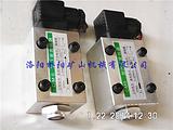 液压站用CMS型压差发讯器