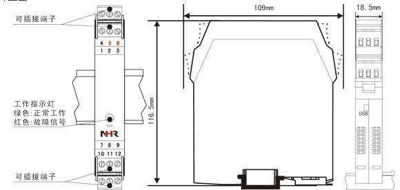 电路 电路图 电子 户型 户型图 平面图 原理图 580_276
