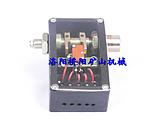 工业用TS249型闸瓦磨损保护装置