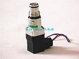 油滤差压发讯器CS-III型
