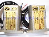 矿用通用型磁开关TCK-1P,井筒磁性开关,不锈钢