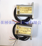 TCK-1P提升机电控磁开关,质优价低