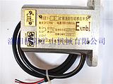 厂家热销磁感应开关,通用型磁开关TCK-1P