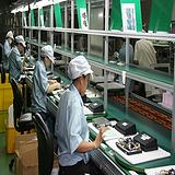 河北家电组装生产线优质制造商