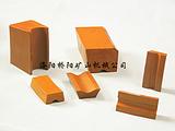 桥阳供应绞车机械摩擦衬垫,高分子K25摩擦衬垫,高耐磨