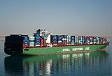 广州海运散货海运 黄埔散货海运 散货出口报关 散货运输