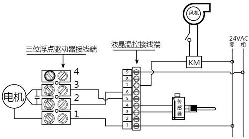 阀门 进口积分电动调节阀