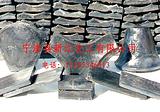 厂家专业定制 压延微晶铸石板 价格实惠包安装